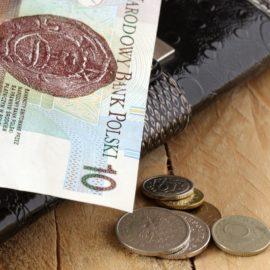 Opłaty notarialne – co wpływa nawysokość taksy notarialnej?