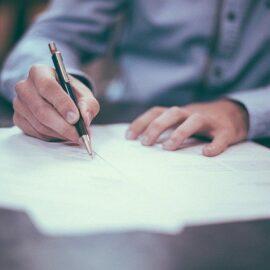 Oryginał iwypis aktu notarialnego, czym się różnią?