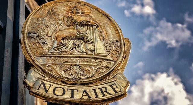 Pełnomocnictwo notarialne ogólne, jakie daje prawa upoważnionemu?