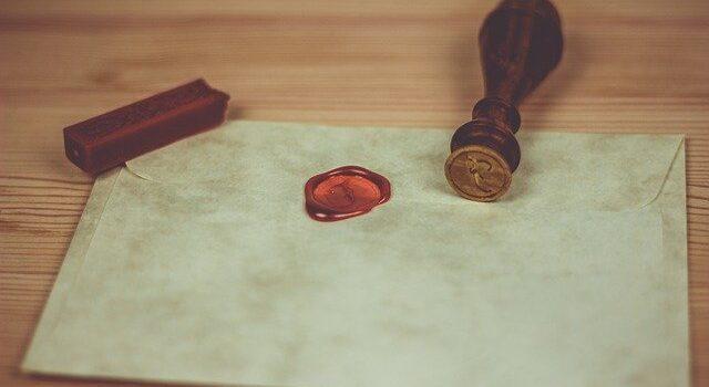 Kiedy warto skorzystać zdepozytu notarialnego?